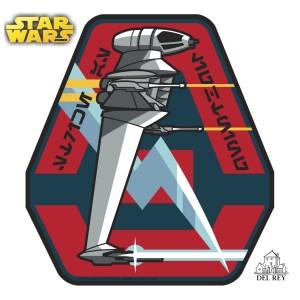 SWI_Blade-Squadron_patch_sm